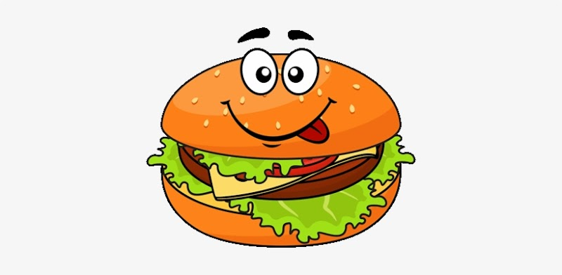 Wahai Pencinta Burger, Inilah Yang Anda Cari