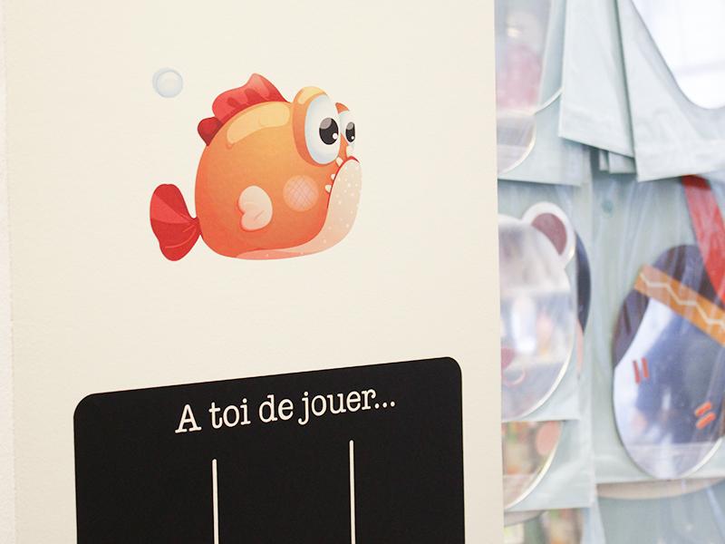 http://www.decoloopio.com/17-stickers-animaux-marin
