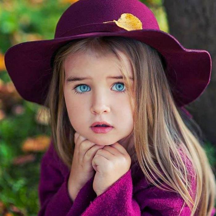 صور اطفال زى العسل كيوت صور اطفال اولاد و صور بنات زينه