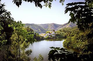 encantadoras-imágenes-con-paisajes-en-fotografias cuadros-panoramas-fotografias
