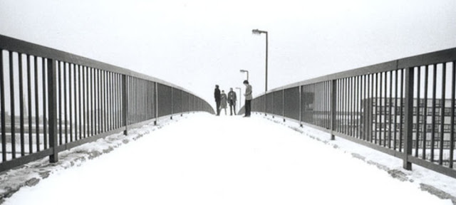 joy-division-epping-walk-bridge-manchester-cummings-1979
