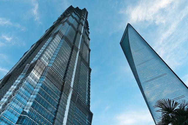 grattacielo-Cina-ingegneria-architettura