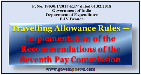 7cpc-travelling-allowance-rules-clarification-govempnews