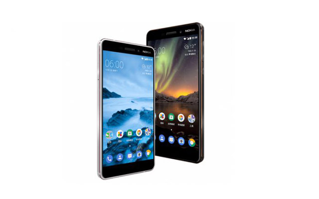 hmd-global-launch-nokia-6-with-display-16-9