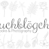Partnerblog: Buchblögchen