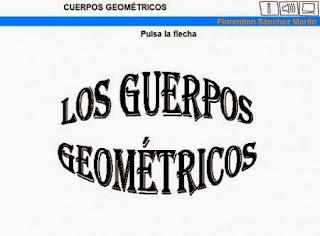 http://cplosangeles.juntaextremadura.net/web/edilim/tercer_ciclo/matematicas6/cuerpos_geometricos_6/cuerpos_geometricos_6.html