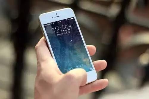 Tips Membeli HP iPhone Bekas