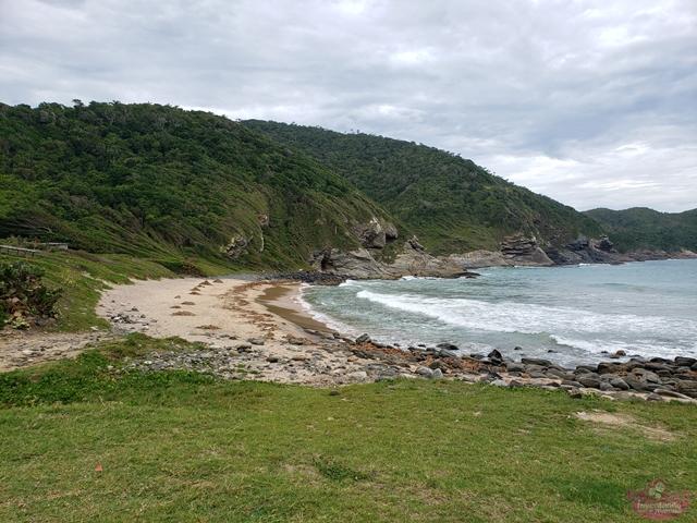 Praias de Búzios