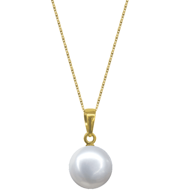 oro china gold necklace