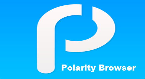 Polarity-Browser-For-PC