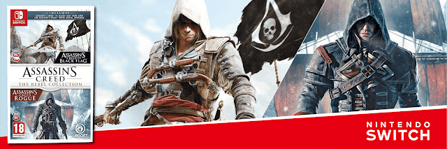 https://pl.webuy.com/product-detail/?id=3307216148418&categoryName=switch-gry&superCatName=gry-i-konsole&title=assassin's-creed-the-rebel-collection&utm_source=site&utm_medium=blog&utm_campaign=switch_gbg&utm_term=pl_t10_switch_aag&utm_content=Assassin's%20Creed%3A%20The%20Rebel%20Collection