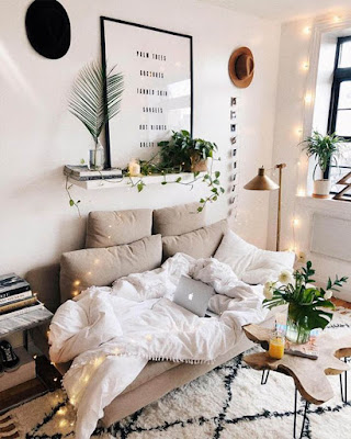 ideas dorm room minimalist apartment
