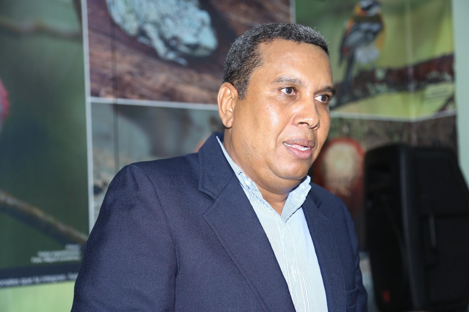 Medio Ambiente: Asociación Ecológica de Cabral debe investigar acciones que realiza el ministerio en su municipio y no ser espectadora