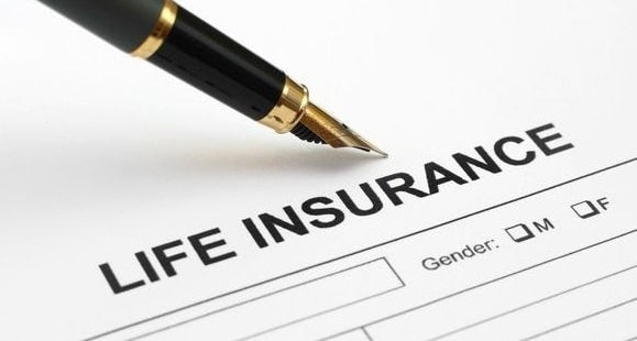 ultimate guide life insurance term vs permanent policy coverage