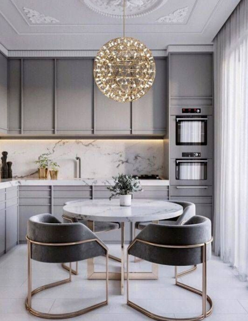 cozinha-planejada-inspiração-simples-e-moderna-13
