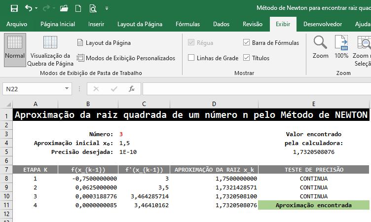 planilha-metodo-de-heron-para-calcular-raiz-quadrada-de-um-numero