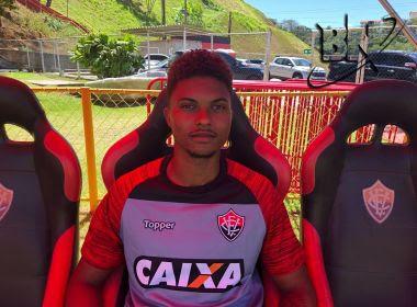 Lucas Ribeiro para o Hoffenheim