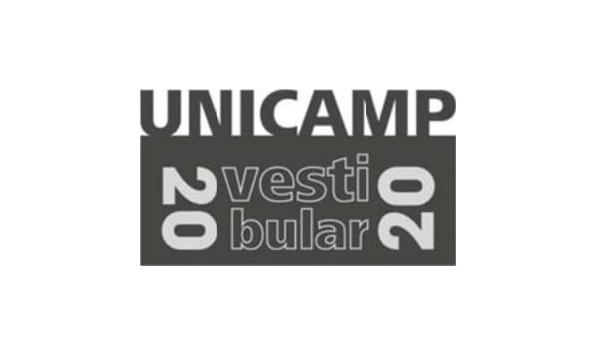unicamp_indagacao