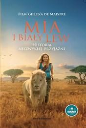 http://lubimyczytac.pl/ksiazka/4875223/mia-i-bialy-lew-historia-niezwyklej-przyjazni