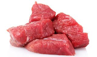 Dukung Pertumbuahn Buah Hati Dengan Makanan Yang Mengandung Protein Tinggi dan Susu Dancow