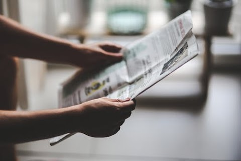 Why Local News and Niche Magazine Publishing Are Winning