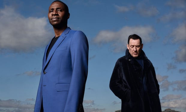 Lighthouse Family