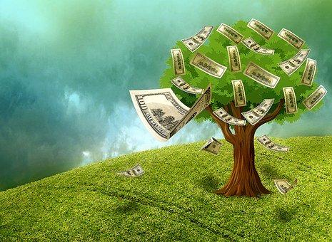 Top 6 Best Way To Earn Money Online in India - Simple Reliable Methods- Debmalya Datta