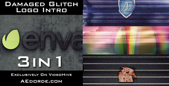 %25D9%2586%25D8%25AA%25D8%25A4%25D8%25AA%25D9%2586%25D8%25A4 VIDEOHIVE DAMAGED GLITCH LOGO INTRO - 3IN1 PACK download