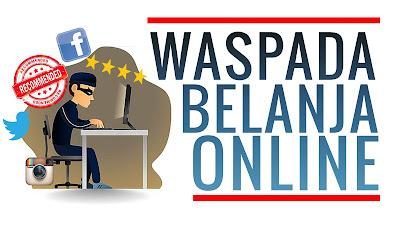 Periksa Rekening Bermasalah.com