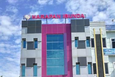 Lowongan Klinik Utama Harapan Ibunda Pekanbaru September 2019