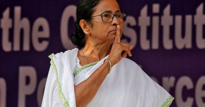 liar mamta. Shuvendu replied about PM Kisan bill. It's too late because Katmoni doesn't match. Dilip's teasing