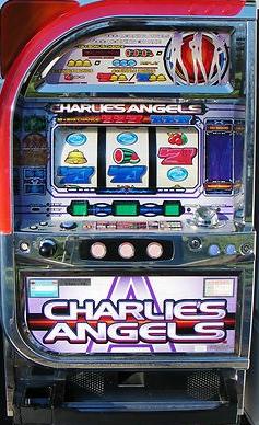 Mengenal Game slot online terpercaya Bars and Stripes