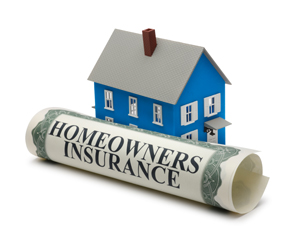 How Much is Home Insurance in California?