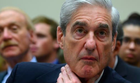 """A Bit Of A Dud"" — Some Democrats Said The Mueller Hearings Didn't Live Up To Expectations"