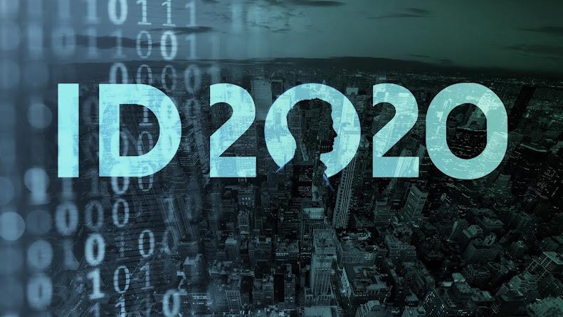 """Prepare-se para """"passaporte de imunidade"""" ID2020 combinado a identidade digital, vacinações, Blockchain e Nanotecnologia"""