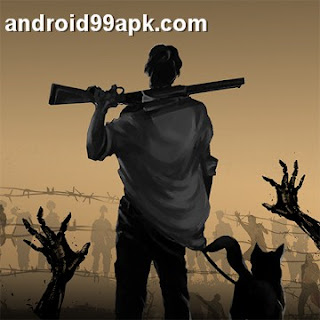 mod, mods, android apk,apk apps, apk downloader, apk games, android apps apk, android apk free, mod games, android games