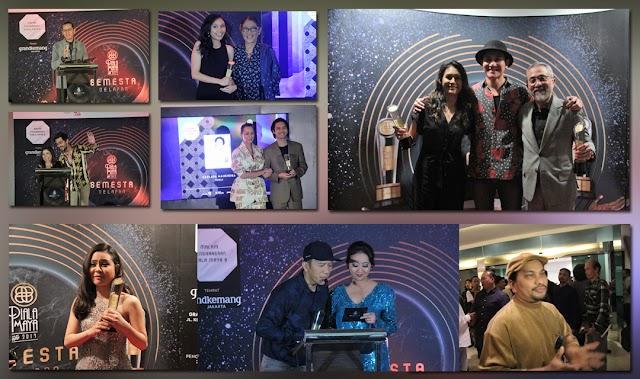 daftar pemenang nominasi piala maya 8 tahun 2020