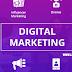 Digital Marketing Is Important