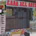 FESTIVAL ANTARKI: AGRUPACIÓN CULTURAL DE CARABAYLLO CELEBRÓ TERCER ANIVERSARIO