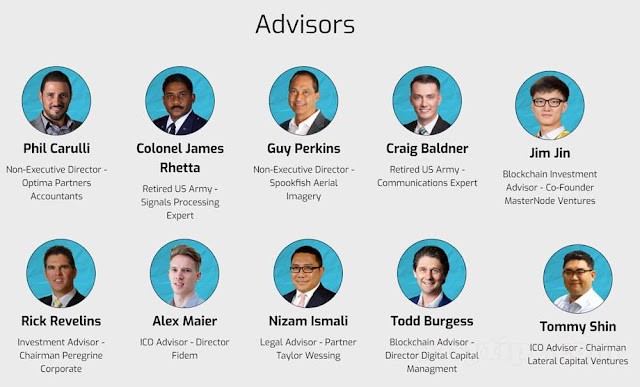Soar Advisors
