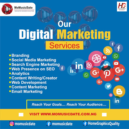 Digital Marketing Agency, Branding, Improve Your Visibility,Leads,