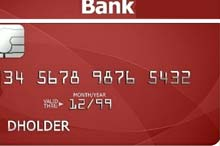 Co oznaczają cyfry na rachunku bankowym?