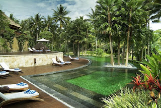 Hotel Career - All Position at The Ubud Village Resort & Spa
