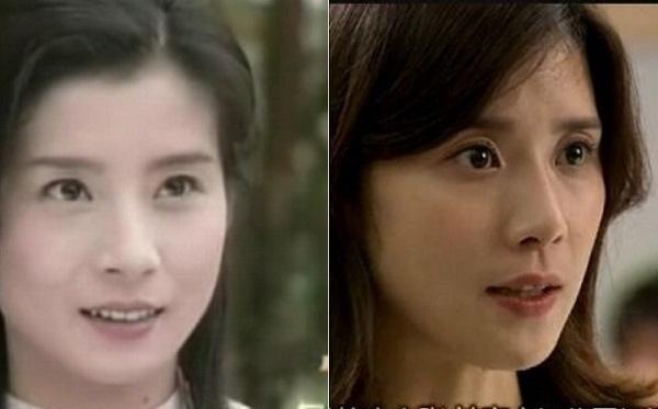 Những sao Hoa - Hàn giống nhau như anh chị em 'thất lạc' - Ảnh 12