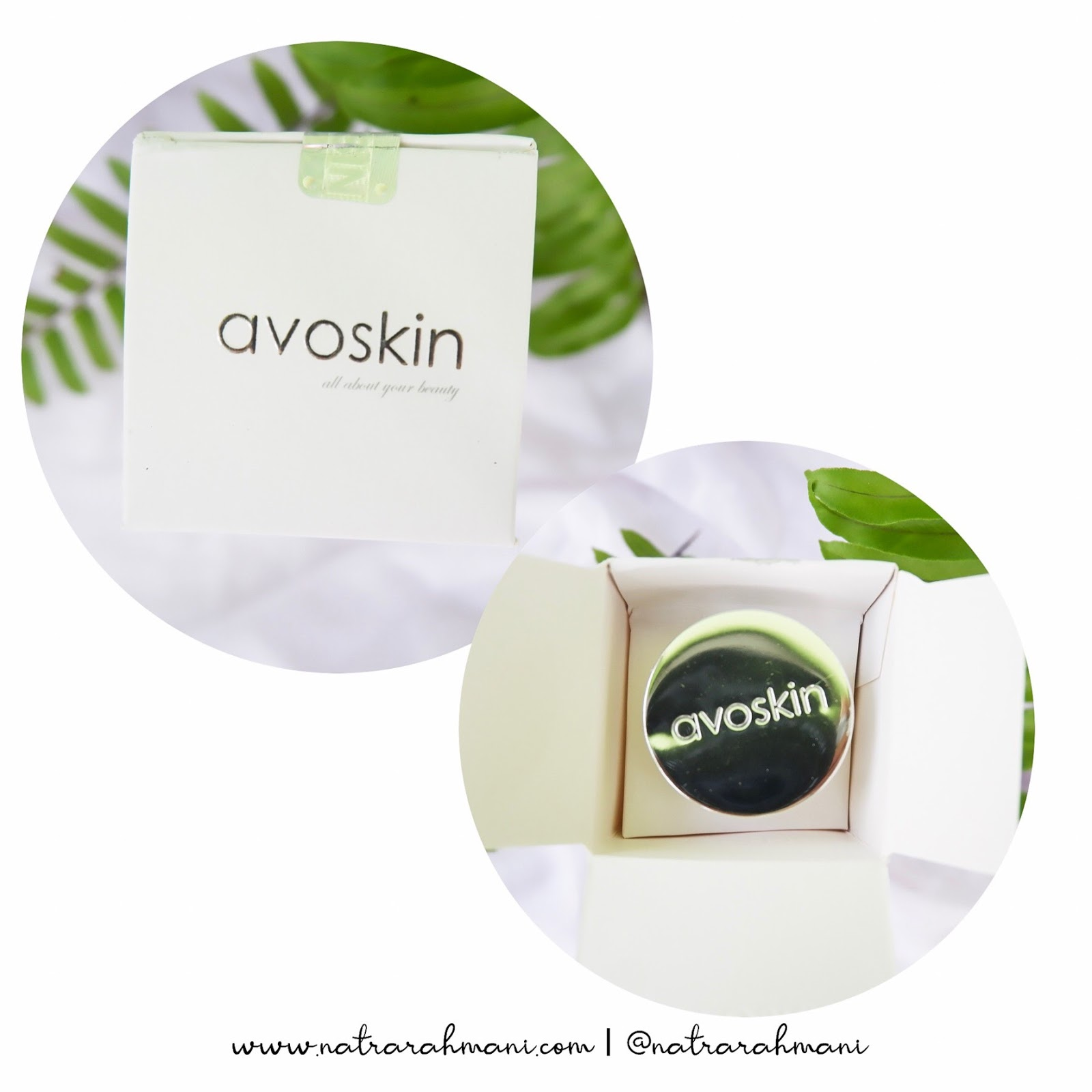 review-avoskin-perfect-hydrating-treatment-essence-natrarahmani