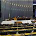 PL dos supersalários aprovada na Câmara; questão voltará ao senado