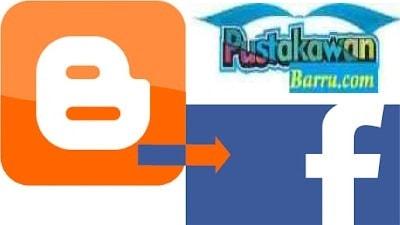 Cara Meningkatkan Pengunjung Blog dengan Promosi di Facebook