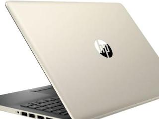 Ulasan tentang Laptop Hp Terbaru