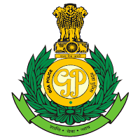 GOA Police Recruitment 2020