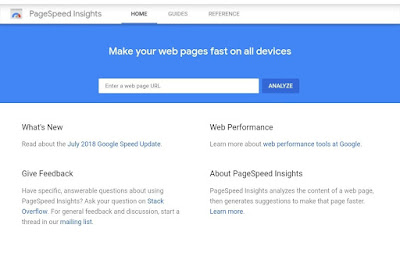 SEO,SEO tools,free SEO tool,Siztalk,10 Best Free SEO Tools For Blogger 2019